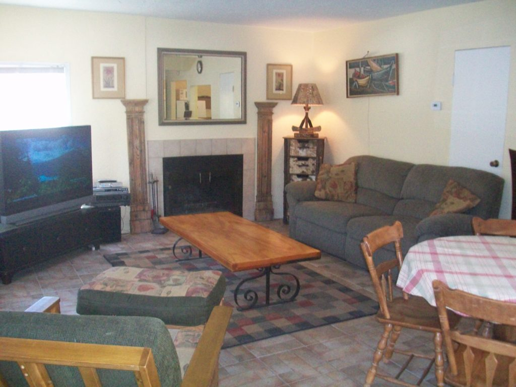 SB - Living Room