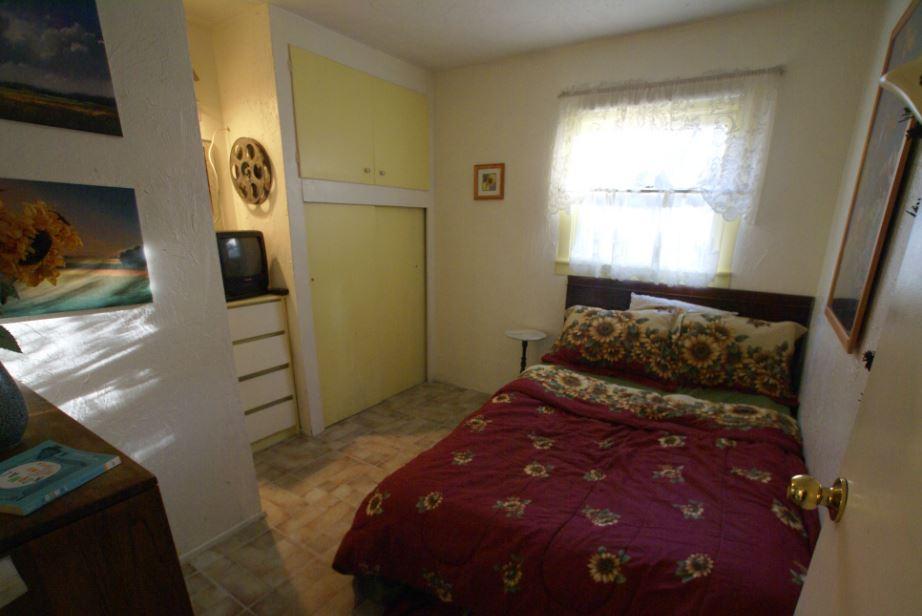 SB - Bedroom 1